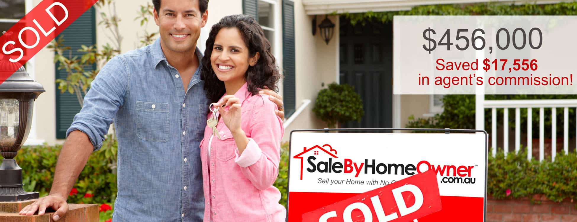 How to sell My Home Myself