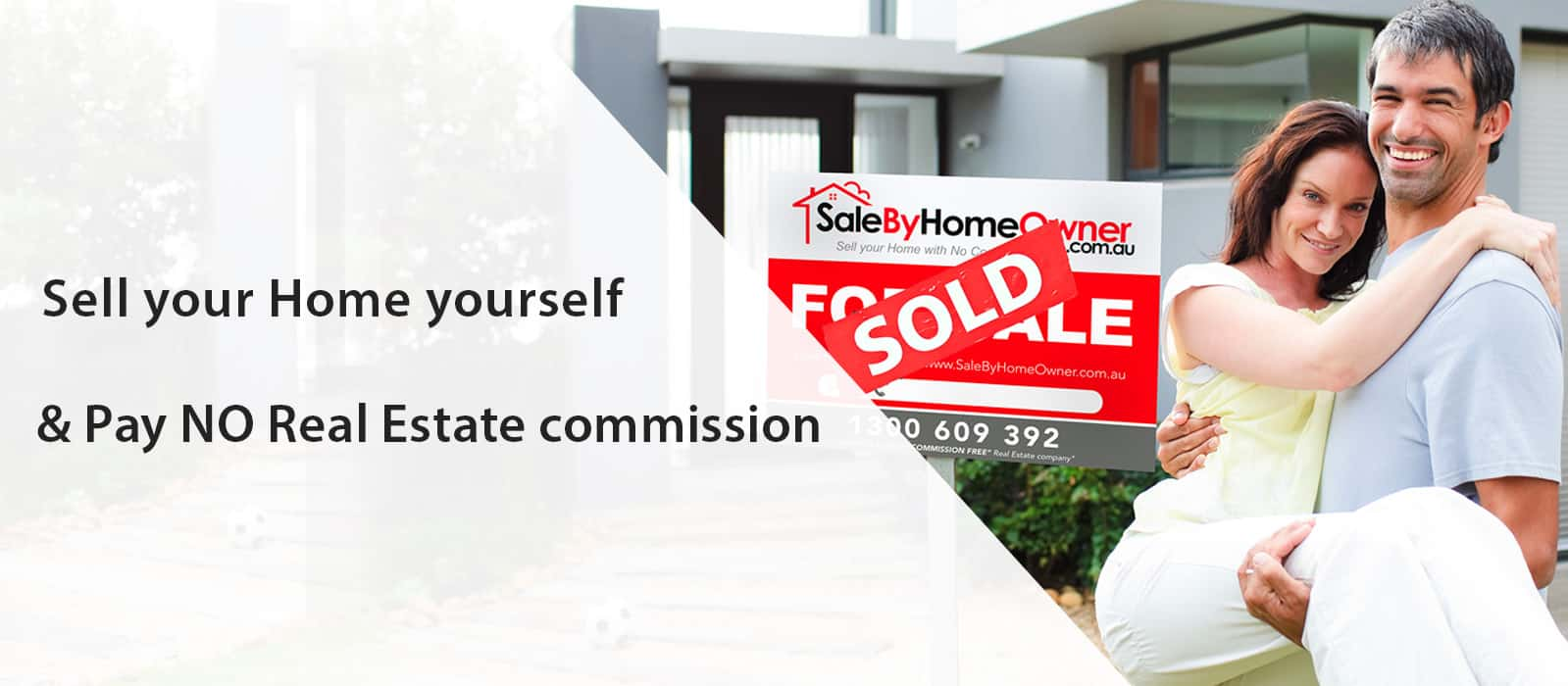 For Sale By Owner Homes in Australia