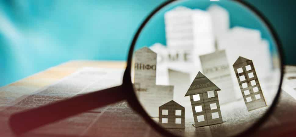selling your home through a real estate agent